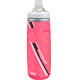 CamelBak Podium Chill Trinkflasche 620ml power pink